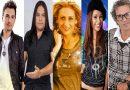 Veja 15 cantores que sumiram da mídia após deixar bandas de forró