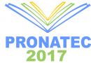 Seduc abre vagas para professor do Pronatec em Betânia, Paulistana e mais 61 municípios do Piauí