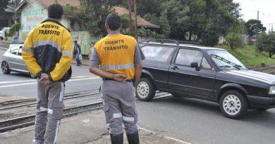 Oeiras fará concurso para fiscal de tributos e agente de trânsito