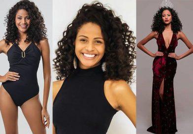 Aberta votação online do Miss Universo; vote aqui