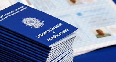 Sine divulga 150 novas vagas de emprego no Piauí; veja lista