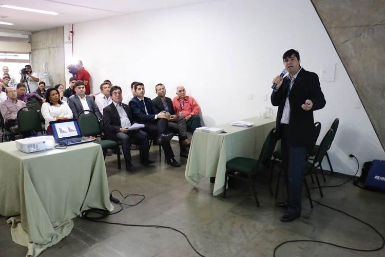 Safra recorde impulsionou aumento dos estoques, diz supervisora do IBGE