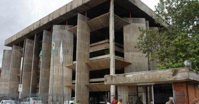 Judiciário pagou R$ 792 mil de auxílio-moradia em novembro no Piauí, diz CNJ