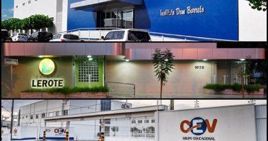 Veja quais as melhores escolas privadas e públicas do Piauí