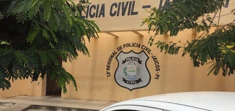 Homem é morto após esfaquear suposta ex-esposa em Patos do Piauí
