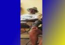 Homem é encontrado morto no interior do município de Pio IX