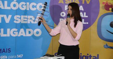 ONG distribuirá 140 mil kits gratuitos para TV digital no Piauí; veja como receber