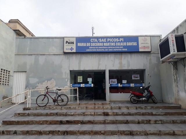 Procura por testes de DSTs aumenta 30% em Picos no período pós-carnaval