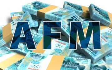Saiba quanto cada Município deve receber dos R$ 2 bilhões de auxílio financeiro
