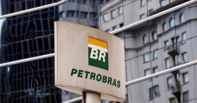 Petrobras abre mais de 600 vagas e salário até R$ 10,7 mil