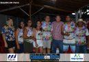 Fotos da Festa do Bloco dos Plays em Patos do Piauí