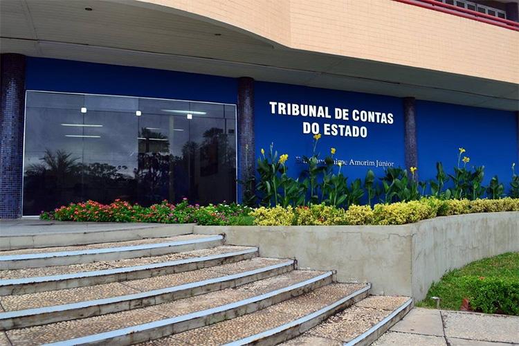 Wall Ferraz está entre os 84 municípios que respeitam a Lei de Responsabilidade Fiscal