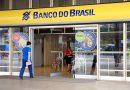 Banco do Brasil abre concurso com 60 vagas para nível médio