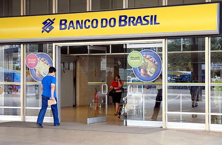 Escriturário: Concurso Banco do Brasil (BB) 2018
