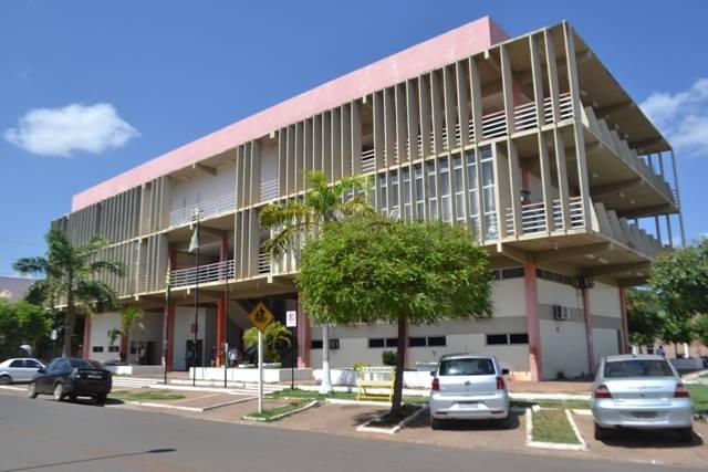 Prefeitura de Picos emite nota sobre retirada dos trailers e afirma; 'A mesma é exigência do Ministério Público'