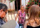 """Neta é suspeita de extorquir avó afirmando que é de """"gangue que mata"""""""