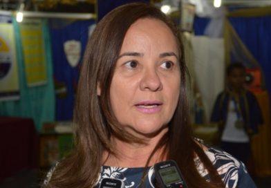 TRE nega pedido de cassação da prefeita de Santana do Piauí