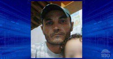Picos: acusado de matar ex com um tiro na cabeça é condenado a 28 anos de prisão