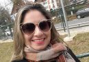 Perfil de dentista presa por racismo ironiza a polícia no Piauí