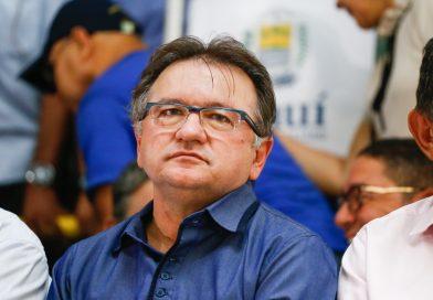 Merlong Solano é réu em ação que pede a devolução de R$ 5 milhões
