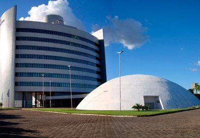 Justiça Federal proíbe repasse da 2ª parcela de empréstimo da Caixa ao Piauí