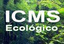 Municípios do Piauí têm até sexta para aderirem ao ICMS ecológico