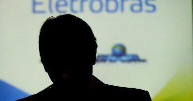 Gestão da Eletrobras pagou quase R$ 2 milhões para ser mal falada, diz agência