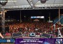 Prefeito comemora aniversário de Lagoa do Barro com inaugurações, anúncio de obras e muita festa