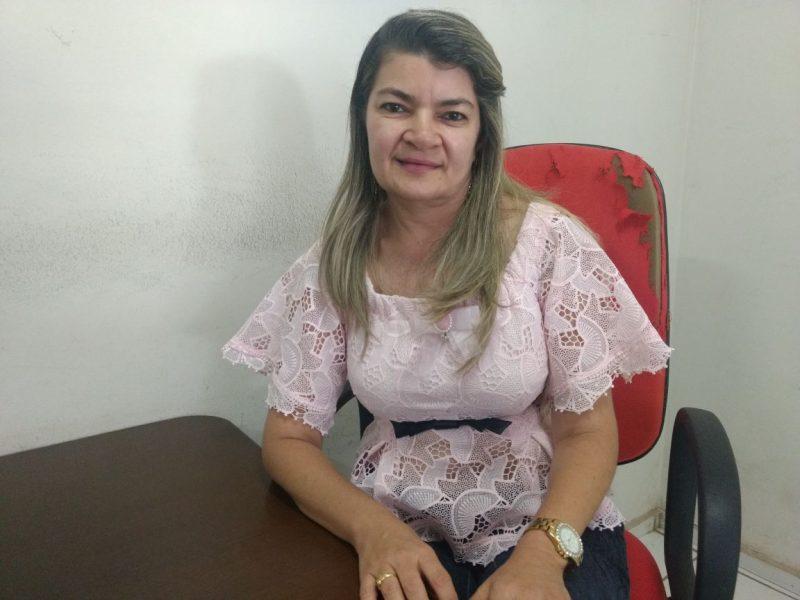Novos casos de DSTs são registrados pelo CTA de Picos