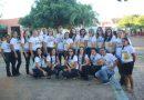 Prefeitura de Wall Ferraz promove ações de combate ao abuso e a exploração sexual contra crianças e adolescentes