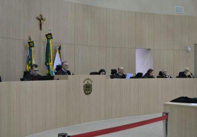 TCE notifica Conceição do Canindé e mais 161 cidades do Piauí que ultrapassaram limite da LRF