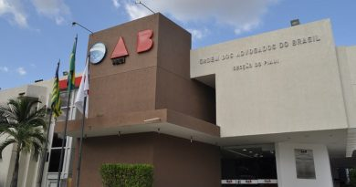 Desembargador federal manda OAB-PI prestar contas aos advogados