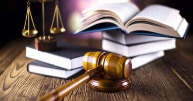 Tribunal abre concurso: 120 vagas e salário inicial de R$ 26 mil