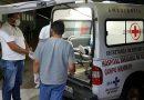 Mulher esfaqueia outra em briga e vítima foge do hospital sem atendimento no Piauí