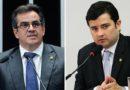 PGR denuncia Ciro Nogueira e parlamentares do PP por ameaça a testemunha