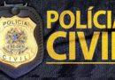 Nucepe divulga classificados no concurso da Polícia Civil