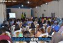Prefeitura realiza audiência e presta contas a população de Lagoa do Barro do Piauí