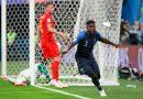 França derrota a Bélgica e fará a sua terceira final de Copa em 20 anos