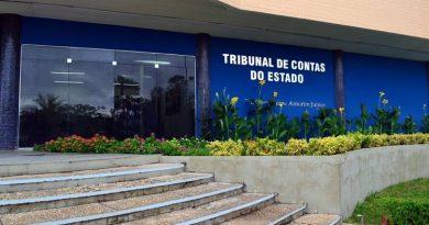 TCE/PI divulga lista de inadimplentes para barrar ficha suja na eleição