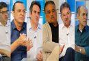 Candidatos do Piauí têm patrimônio que variam de R$10 mil a R$ 23 milhões; veja bens