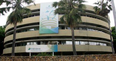 Presidente do TST mantém venda de distribuidoras de energia da Eletrobras