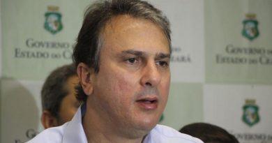 Ceará anuncia concurso para 1496 vagas na Polícia Civil