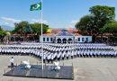 Concursos para área militar contam com mais de 5 mil vagas abertas; confira a lista