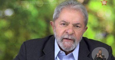 Lulismo sustenta candidaturas aos governos no Nordeste