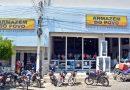 Armazém do Povo lança promoção e vai sortear moto e mais 8 prêmios entre clientes em Jaicós