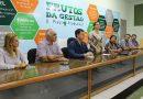 No Piauí, equipe da ONU concluirá empréstimo de R$ 40 milhões
