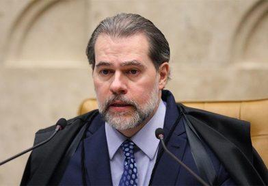 STF dá 15 dias para TJ explicar atraso no concurso dos cartórios do Piauí