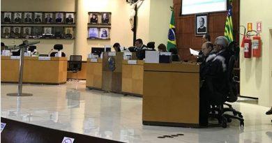 Wellington Dias é condenado pela presença de Lula na propaganda