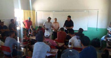 Prefeitura fará Campeonato de Futebol com 12 times em São Francisco de Assis