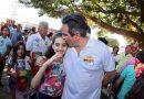 Ciro Nogueira apresenta propostas para gerar empregos no Piauí